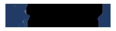 terabajt logo